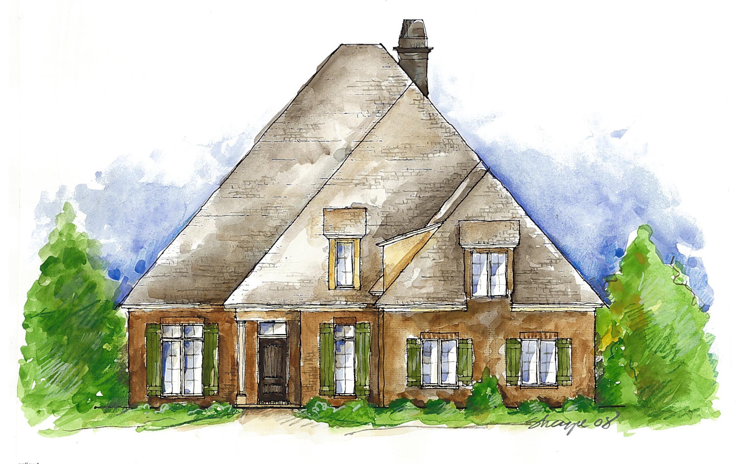 Lowder_new_homes_brantley_II_floor_plan