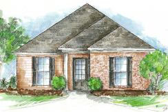 lowder_new_homes_denali_floor_plan_grand_park