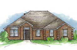 lowder_new_homes_diana_floor_plan_I_300dpi