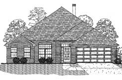 lowder_new_homes_floorplans_laurel