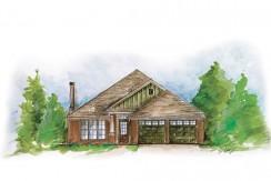 lowder_new_homes_floorplans_lincoln