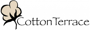 Cotton Terrace logo