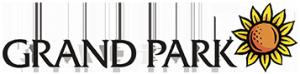 Grand Park logo