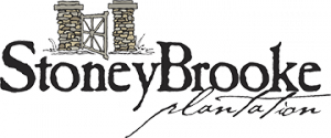 StoneyBrooke logo