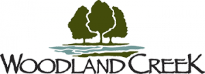 WoodlandCreek logo