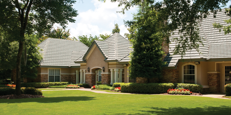 New construction homes in deer creek lowder new homes for Custom home designs prattville al
