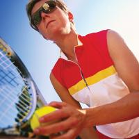 lowder_new_homes_deer_creek_montgomery_tennis