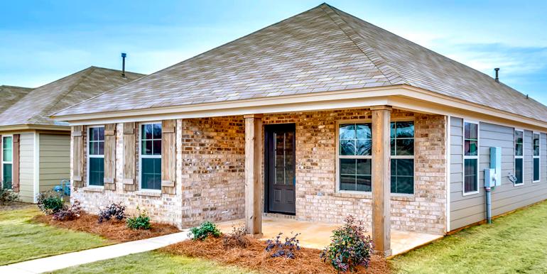 lowder_new_homes_grand_park_brick_home