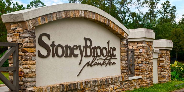 lowder_new_homes_stoneybrooke_plantation_entrance_montgomery
