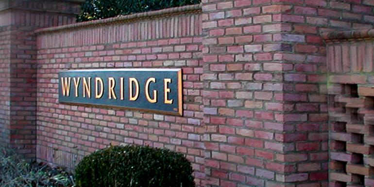 lowder_new_homes_wyndridge_montgomery_entrance