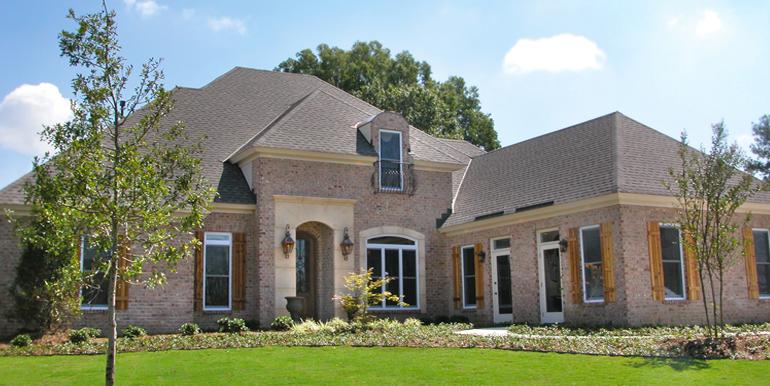 lowder_new_homes_wyndridge_montgomery_new_home