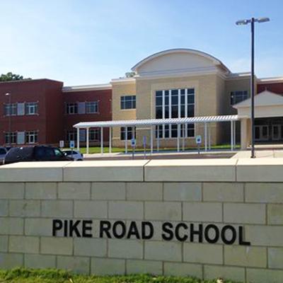 pike_road_school400x400