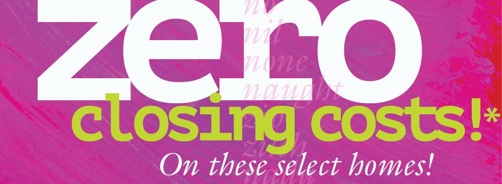 LOWDER-zero-closing-costs