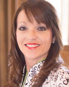 SuzanneMathison