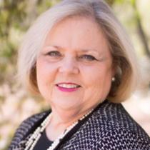 Call Jill Haisten for more information on Grand Park a Lowder New Homes Neighborhood