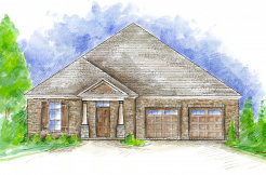 lowder_new_home_chinquapin_floor_plan_a