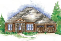 lowder_new_homes_coronado_floor_plan_c