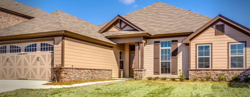 lowder_new_homes_deer_creek_home_page_slider
