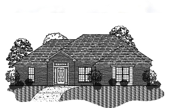 lowder_new_homes_floorplans_abbey