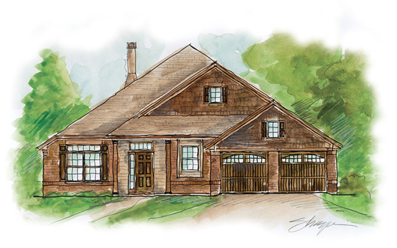 lowder_new_homes_floorplans_allegheny_1