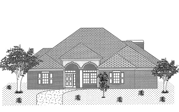 lowder_new_homes_floorplans_ashley