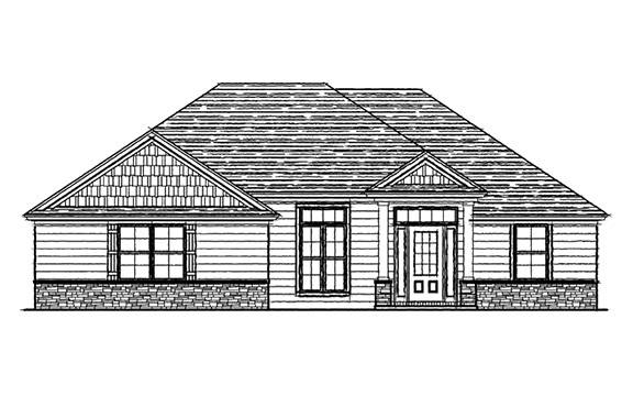 lowder_new_homes_floorplans_blair