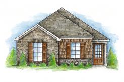 lowder_new_homes_floorplans_pittman_1