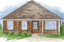 lowder_new_homes_franklin_floor_plan_300dpi
