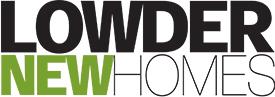 Lowder Homes