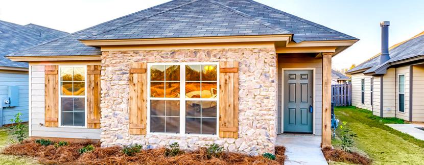 Zero Down Payment, Zero Closing Costs   Lowder New Homes