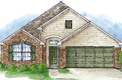 lowder_new_homes_ashton_floor_plan_III_72dpi-576x323