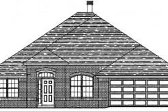 Merrill Floorplan