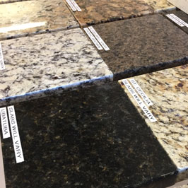 design_center_granite