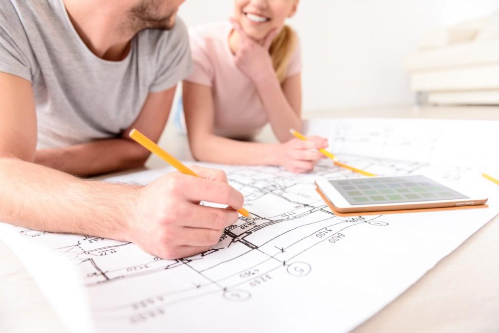 lowder_new_homes_new_construction_choosing_floor_plan
