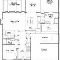 lowder_new_homes_new_construction_everglade_floor_plan