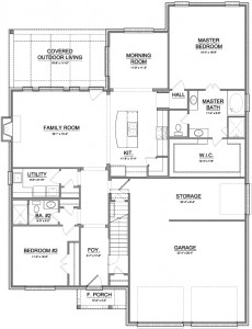 lowder_new_homes_new_construction_everglade_floor_plan