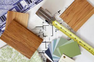 Custom Home Design Options