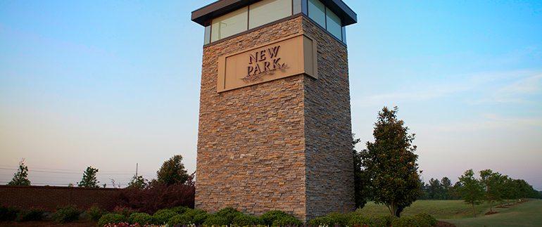 lowder_new_homes_new_park