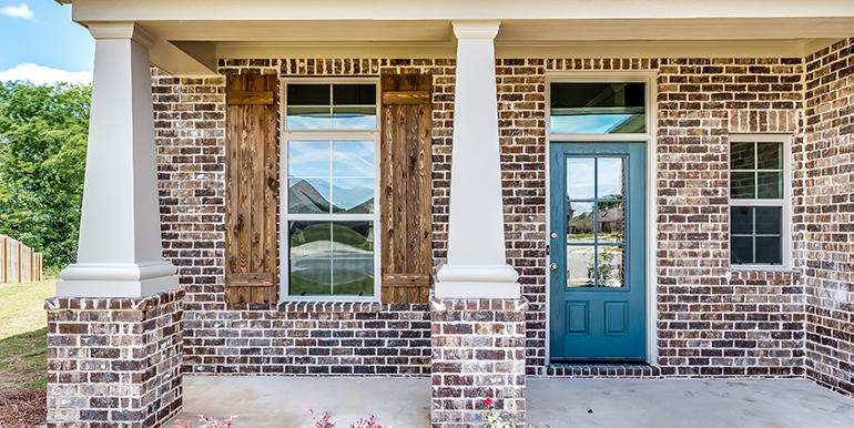 lowder_new_homes_the_ridge_home