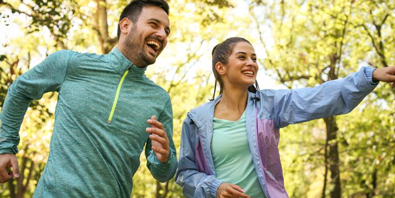 lowder_new_homes_the_ridge_jogging
