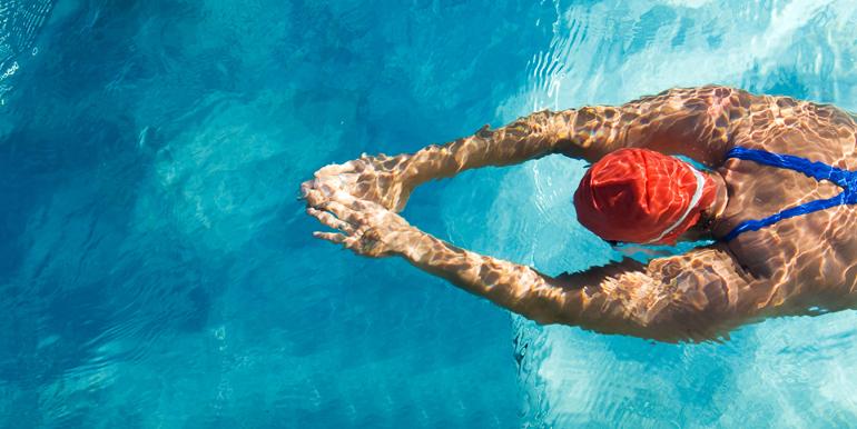 lowder_new_homes_the_ridge_swimming