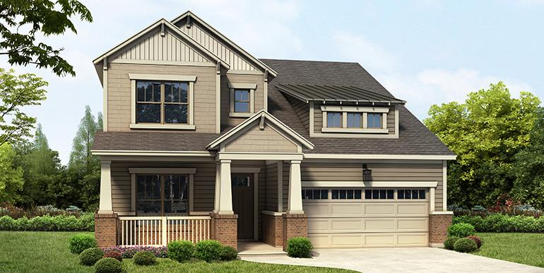 summerlin_cottage_B_elevation