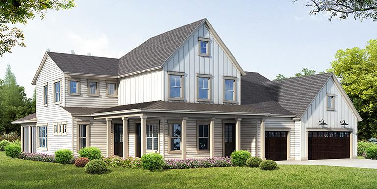 summerlin_josh_modern_farmhouse_elevation