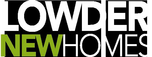Lowder New Homes