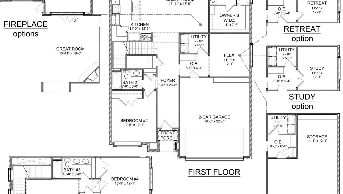 lowder_new_homes_summerlin_amelia_floor_plan